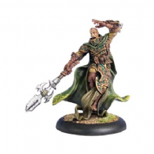 Circle Orboros Epic Krueger the Stormlord